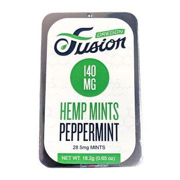 oregon-fusion-peppermint-cbd-hemp-mints