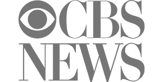 CBS News CBD coverage