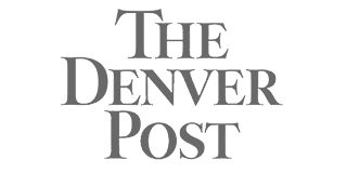 The Denver Post CBD hemp news