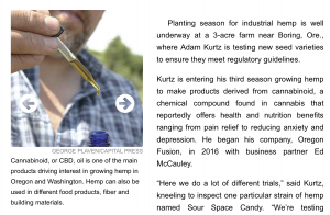 adam kurtz cbd hemp oil farming