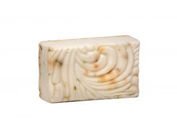 soap bar hemp luxury stress cbd