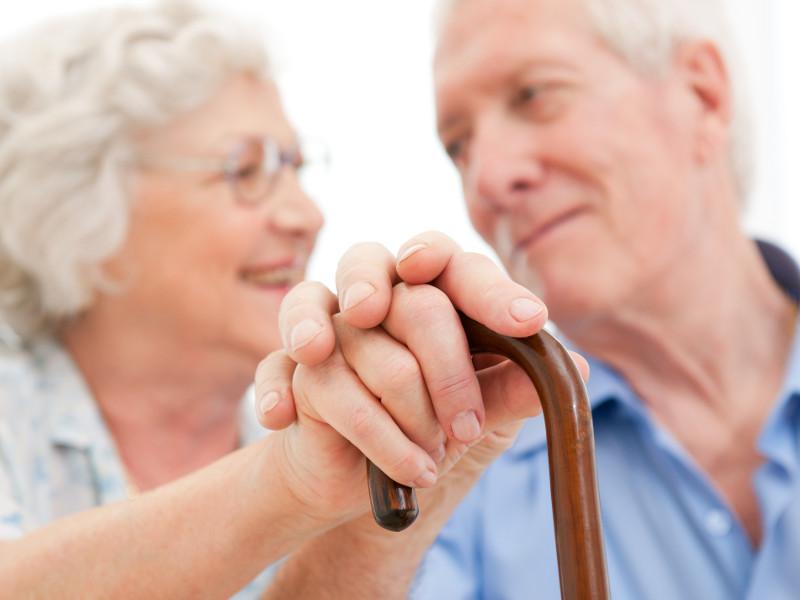 57% of Arthritis Sufferers Take CBD (should you?)